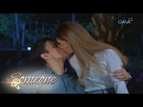 Someone to Watch Over Me: Full Episode 37 (with English subtitles)