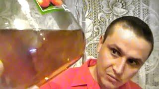 ЧИСТКА СОДОЙ ОТ ПАРАЗИТОВ: Глисты и паразиты в организме человека(Подпишись, чтобы не потерять мой канал: https://goo.gl/43aavk ЧЕЛОВЕКОМ УПРАВЛЯЮТ ПАРАЗИТЫ?! https://www.youtube.com/watch?v=kZSr8HU3N98 ..., 2013-04-25T21:11:42.000Z)