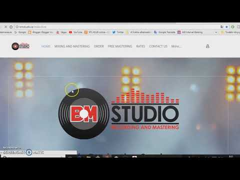 Halion SE3 Free download and Activate + free VST Instruments Step by Step