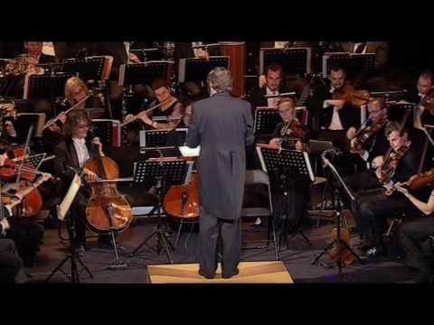 "Michel Leeb ""Hilarmonic"""