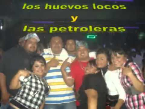 el kombo kolombia regresa video fotostatico.mp4 Videos De Viajes