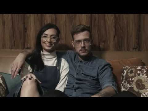 Sammy Porter ft Jessica Agombar - How You Feel (Video)