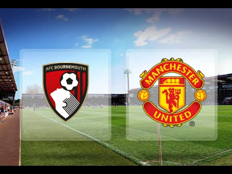 Bournemouth vs Manchester United | Match Preview | THE JOSE MOURINHO ERA STARTS HERE!