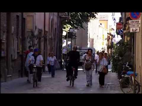 italian travel team Marche - Italy Travel Guide