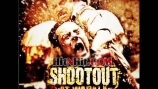 Yeh junoon (mustafa zahid) | movie:shoot out at wadala(2013) | full song | Loved & Lost.
