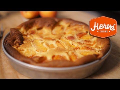 clafoutis-aux-abricots,-la-super-recette-facile-de-maman-!