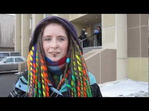Татьяна Кульбакина Октябрьский суд Мурманск 04.04.2013