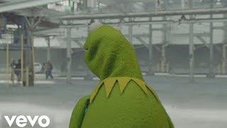Kermit's America - This Is America PARODY (Childish Gambino)
