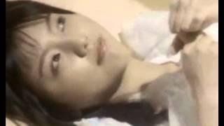 動画 6月21日 みんな!エスパーだよ! 最終章 恋の罪!?モーニングコー...