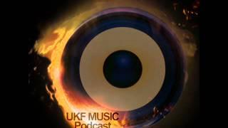 DC Breaks - UKF Music Podcast # 20