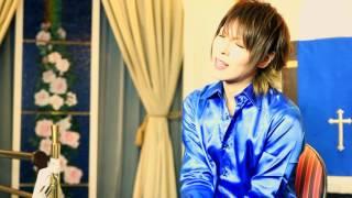club VELBET代表 城ヶ崎菜斗華の最初で最後のLOVE SONG 『Dear -天空の...