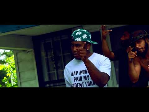 DOE (YungxCooper , GoTwan, & Pootie Lou) - R.I.C.O [Music Video]