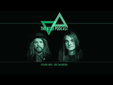The Maine Launch '8123 Podcast'