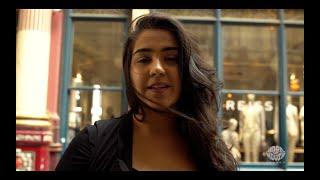 Banana.Sharma | Do as I do: How I was taught to process trauma