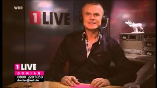 Domian 2010-11-20 TV