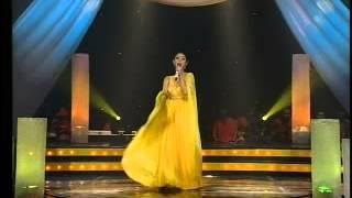 Goyang Hot & sexy Ira Swara - Dahsyat (  covering Song  )