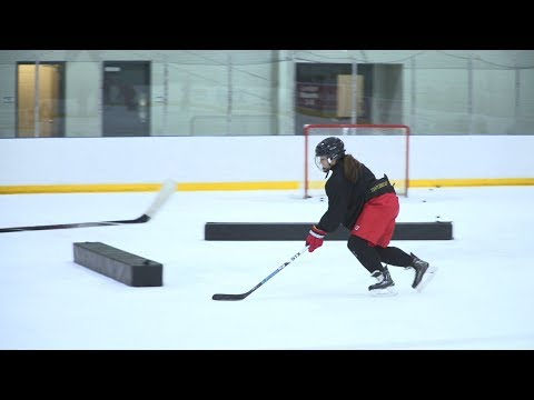 Okanagan Hockey Group | Valley First member spotlight
