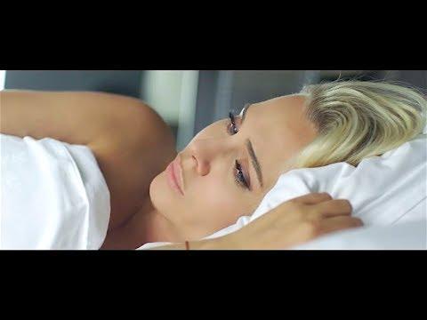 Смотреть клип Тамара Саксина - Не Море