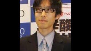 竹田恒泰氏、一般女性と結婚「明るい家庭を」 ブログで報告 明治天皇の...