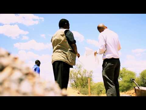 BOTSWANA DCEC TV ADVERT