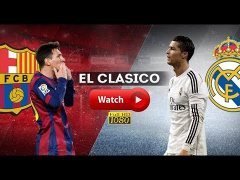Livestream Spanische Liga