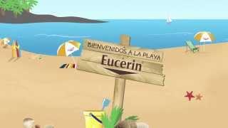 Eucerin Kids Protección Solar, ¿La sombra me protege del sol? Thumbnail