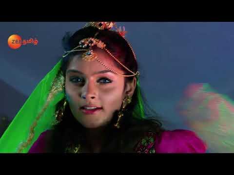 Azhagiya Tamil Magal - Episode 56 - November 14, 2017 - Best Scene