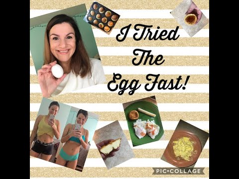 i-tried-the-egg-fast!!🥚🥚