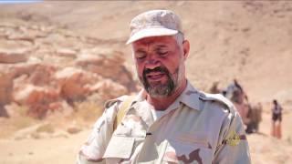 الجيش اليمني والمقاومة يسيطران على جبل