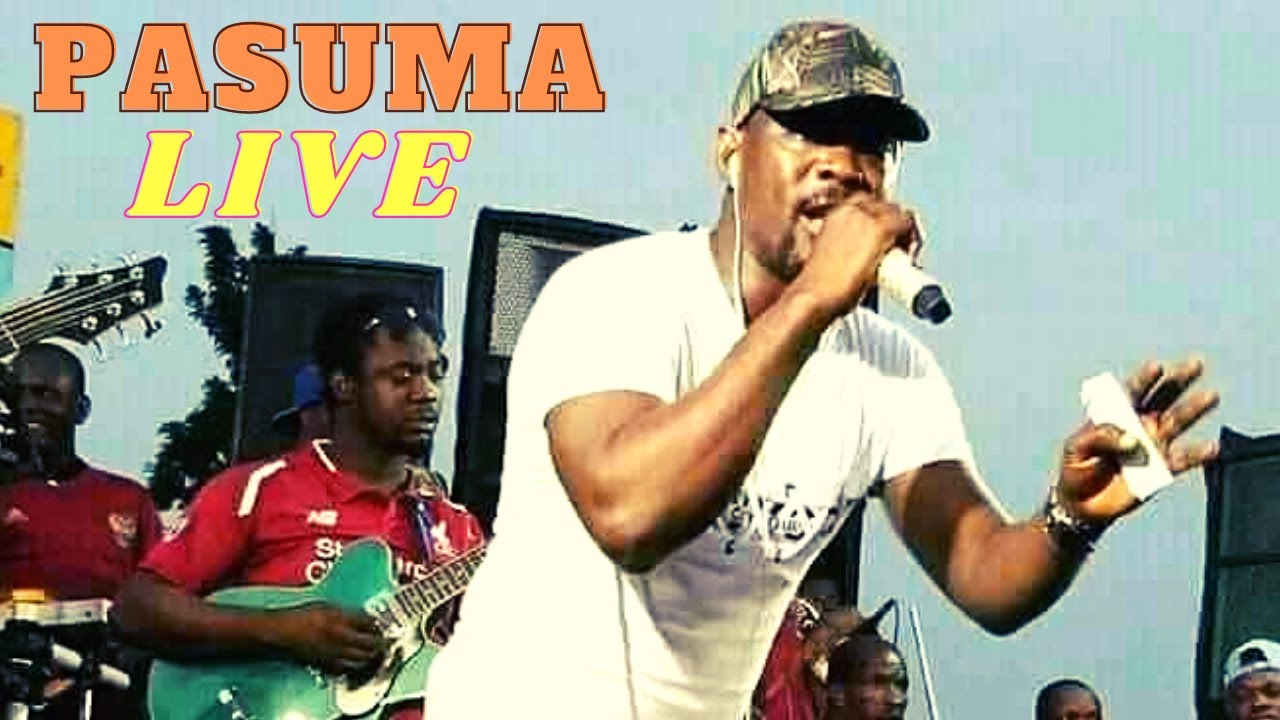 Download WATCH PASUMA LIVE SHOW @ EPE LAGOS AS IJEBU DANCES ON STAGE l 2021 PASUMA LATEST FUJI LIVE SHOW
