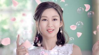 [香港廣告](2017)FIANCEE(16:9) [HD]
