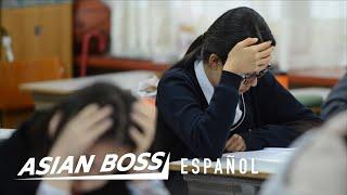 Baixar Suneung, el examen más importante para los estudiantes coreanos | Asian Boss Español