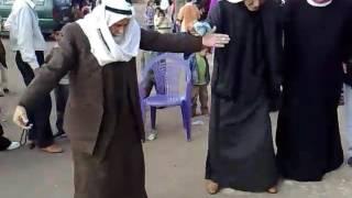 ابو الحبايب