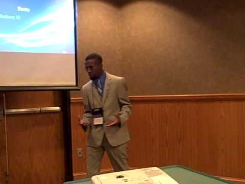 "TN Higher Education IT Symposium 2016 ""2016: What Are You Doing and Why?"""