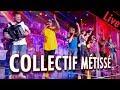 Collectif Métissé Poupet Déraille Live Dans Les Années Bonheur mp3