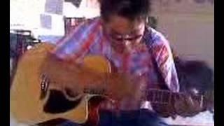 lequeitio-microregion- fallo la guitara