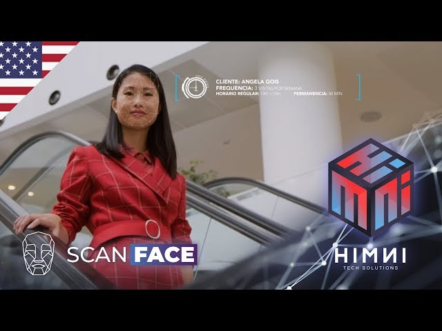 Himni | Scanface English