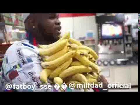@fatboy_sse@milfdad_official