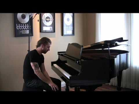 Neil - Three Days Grace - Last to Know Tutorial