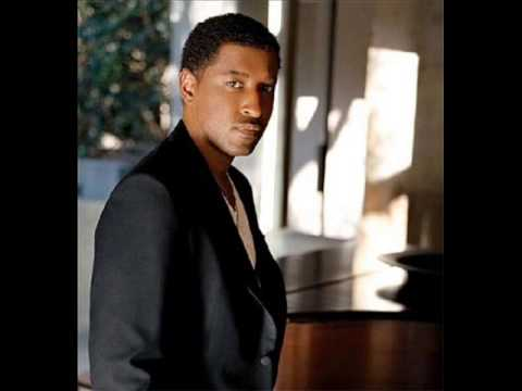 Babyface - Whip Appeal (Remix)