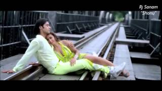 Karle Pyaar Karle | Mutasir - Official Song | [♥] ミ★ Rj-Sanam ★彡 ツ