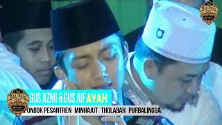 Download Video SEDIH (GUS AZMI AYAH KU KIRIM KAN DOA) 2019 MP3 3GP MP4