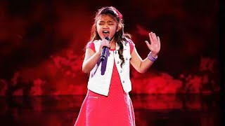 Angelica Hale।। Girl Is On Fire।। Tour To Atlanta।। Lenox Square।। Thanks Giving Parade # Macys