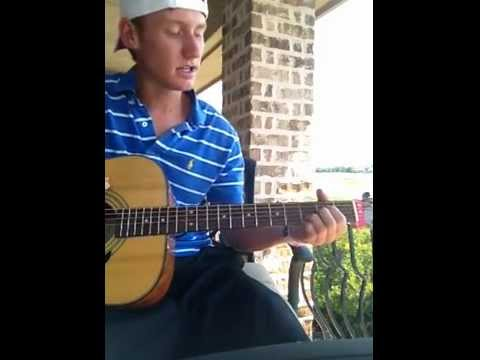 How to play Iris on Guitar (Goo Goo Dolls)