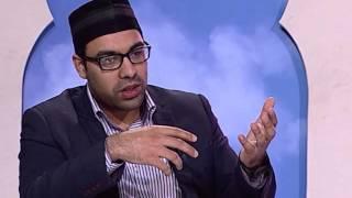Horizons d'Islam - Episode 32
