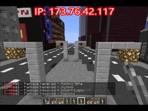 mozilla firefox 32 bit windows 7 terbaru neymar
