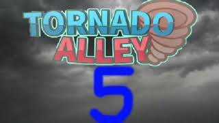 Roblox Tornado Alley 5 Your DOOM! [ST] (Updated v2)