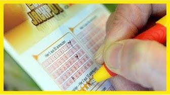 Eurojackpot heute: zahlen und quoten vom freitag, 10. november