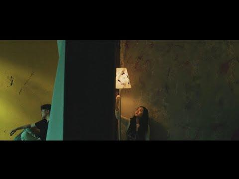 굿나잇스탠드 (Goodnight Stand) - Like A Star [Music Video]