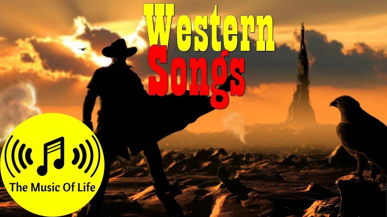 Western Musik